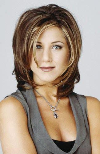 gambar model rambut pendek wanita