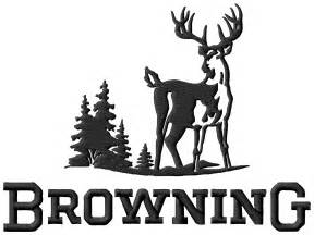 Image result for browning