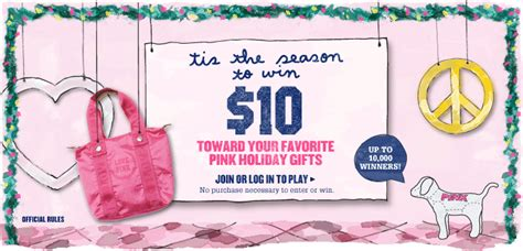 01217 Free Secret Coupons In The Mail by How To Get Pink Nation Coupons In The Mail Cleaning