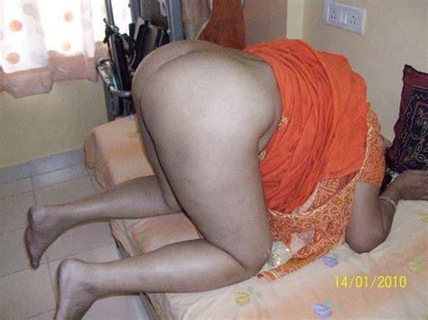 Hot Mature Indian Aunty Choot Image 4 Fap