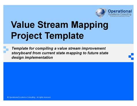 Value Mapping Template Powerpoint by Value Mapping Symbols Powerpoint Cisco Switch Visio
