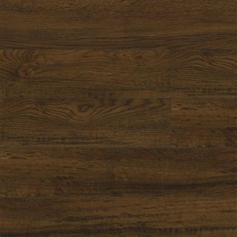 laminate flooring 50 sq ft bennington lake holland oak 12 mm thick x 4 96 in wide x 50 79 in length laminate flooring 14