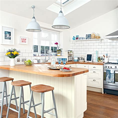 island kitchen designs layouts kitchen layout ideas you don t want to miss ideal home