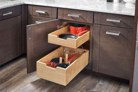 pros   drawers    cabinets kitchn