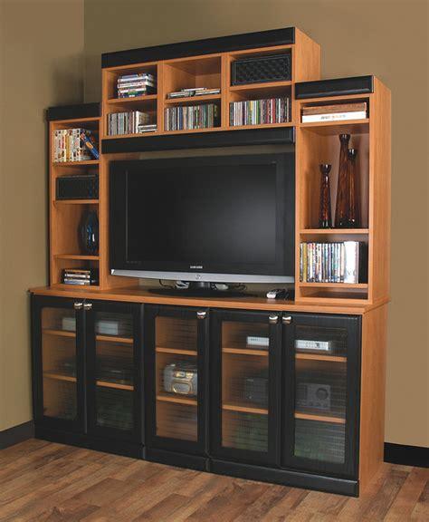 cabinets to go myrtle beach myrtle beach custom entertainment center media centers