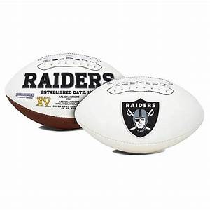 121 best images about sports on pinterest oakland With kitchen cabinets lowes with oakland raiders wall art