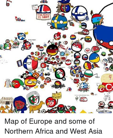 25 best memes about map of europe map of europe memes