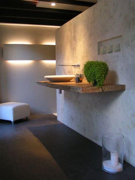 salle de bain zen ikea une salle de bains quot zen quot salle de bain will zen