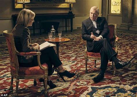 'Bewildered' Prince Andrew's standoff with US lawmen ...