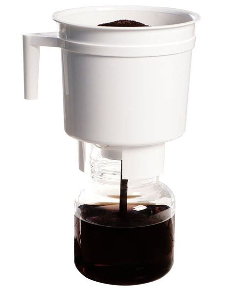 cold brew coffee maker the 7 best cold brew coffee makers in 2018 home grounds