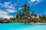 Reef Hotel Mombasa, Kenya - Booking.com