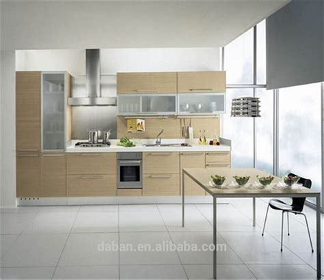 cheapest place to get kitchen cabinets wholesale kitchen cabinet cheap full set kitchen cabinet