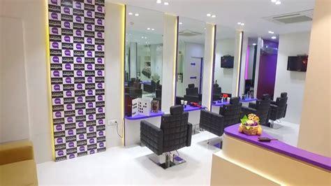 vijayawada beauty parlors qbs vijayawada salon beauty