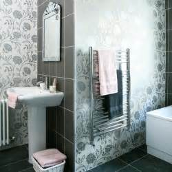 wallpaper ideas for bathrooms pics photos popular bathroom wallpaper border designs some matching bathroom