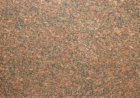 granite countertops deer deer brown granite from canada stonecontact
