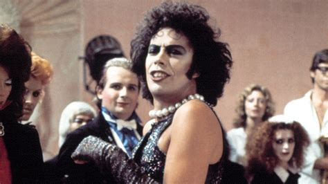 fox remaking rocky horror picture show   hour tv