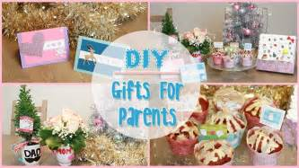 homemade christmas gifts for relatives ideas easy mom boyfriend 2016 2017