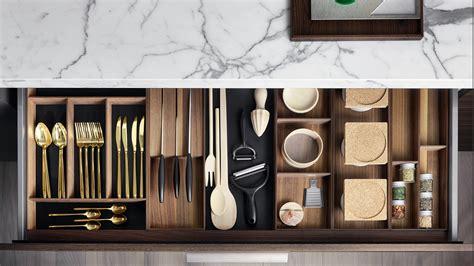 accessori per cassetti accessori per cassetti accessori e complementi dada