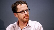 New Ethan Coen Play Set for Off Broadway's Atlantic – Variety