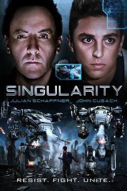 voir regarder the third man streaming vf complet en francais regarder science fiction 187 page 3 187 voir film en streaming vk
