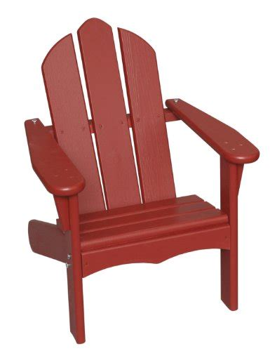 colorado child s adirondack chair best