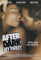 After Dark, My Sweet Movie Review (1990) | Roger Ebert