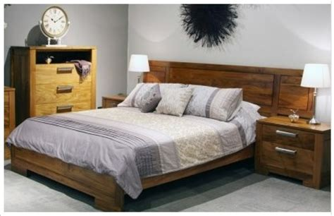 Bedroom Furniture Stores Newcastle Nsw by Woodbury House Furniture In Castle Hill Sydney Nsw