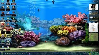Animated Windows 3d Screensaver Wallpapersafari Everything