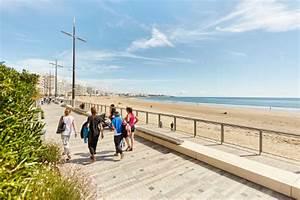 Le Select Les Sables D Olonne : direction les sables d 39 olonne pour vos vacances vend e tourisme ~ Medecine-chirurgie-esthetiques.com Avis de Voitures