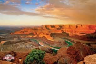 Cataract Canyon Moab Utah