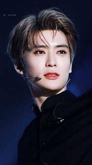 Master, jung jaehyun. di 2020 | Selebritas, Nct, Aktris