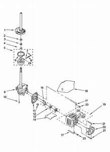 11027731600 Wiring Diagram