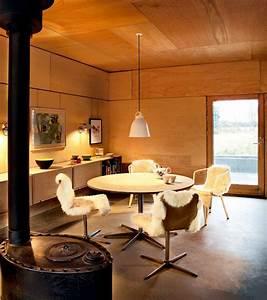 Les Plus Belles Salles Manger Vintage Idees Deco