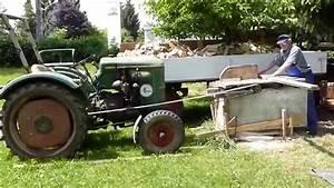Holz Machen Mit Traktor : holz s gen mit deutz traktor youtube ~ Eleganceandgraceweddings.com Haus und Dekorationen