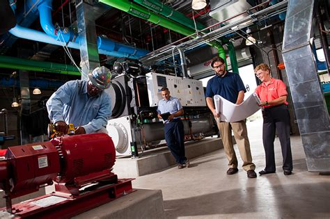 comfort systems usa careers comfort systems usa southwest