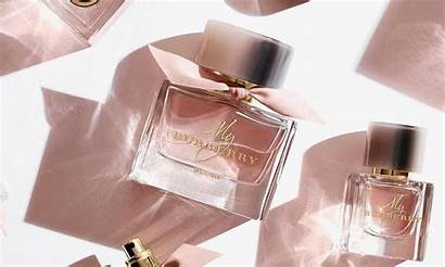 Fragrances Winter Bridal