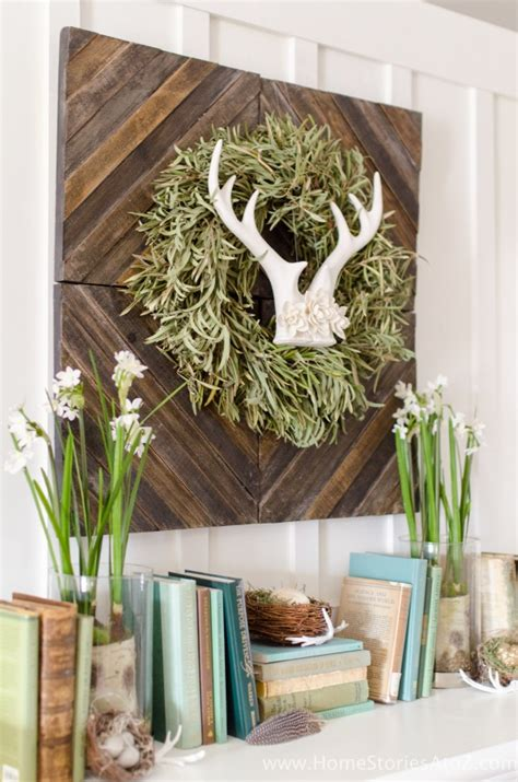 4 Tips For Refreshing Your Living Room For Spring With Home Decorators Catalog Best Ideas of Home Decor and Design [homedecoratorscatalog.us]