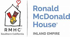Ronald McDonald House | Children's Hospital | Loma Linda ...