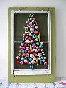DIY faites vos décorations de Noël Synergie Déco