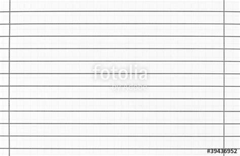 papier  linie zdjec stockowych  obrazow royalty