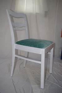 Stuhl Vintage Weiß : lasierte m bel weiss st hle in vintage style upcycling ~ Pilothousefishingboats.com Haus und Dekorationen