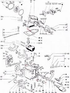 Vw Käfer Motor Explosionszeichnung : pict 3 motor stockt bei vollgas vw k fer 203004414 ~ Jslefanu.com Haus und Dekorationen