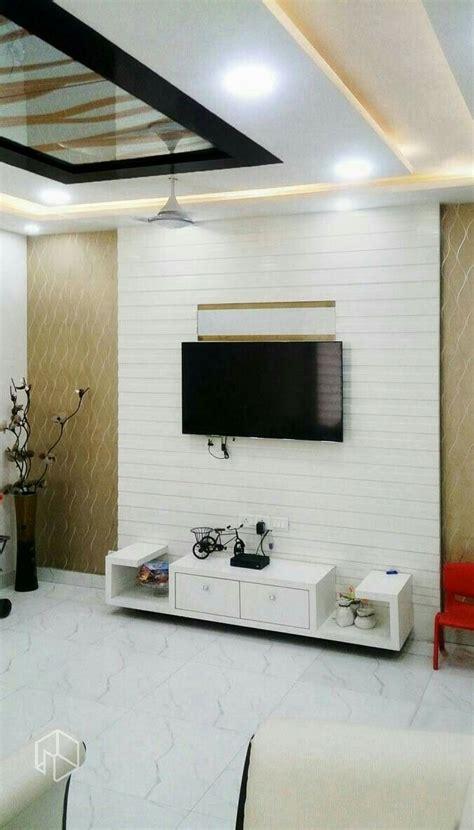 tvpanel design   tv unit design modern tv wall