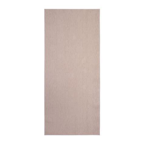 tappeto tessitura piatta s 214 llinge tappeto tessitura piatta ikea