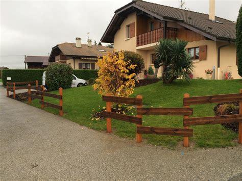 Paysagiste Haute Savoie 74, Création De Jardin Et