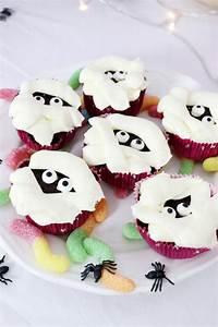 Party Deko Ideen Selbermachen : halloween deko selber machen die besten diy halloween party ideen ~ Markanthonyermac.com Haus und Dekorationen