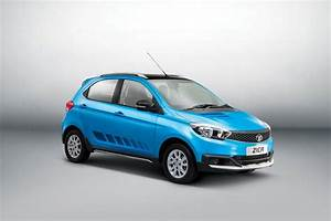 Activ Automobiles : tata tiago aktiv to hit the showrooms soon ~ Gottalentnigeria.com Avis de Voitures