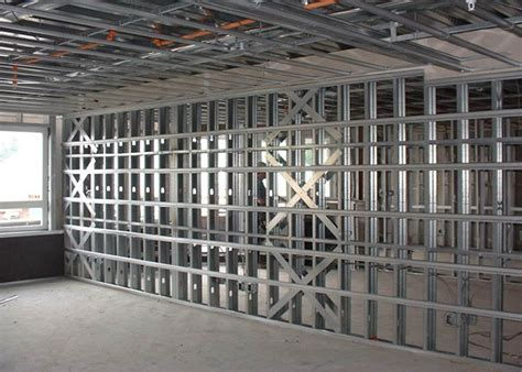 drywall supply products foxworth galbraith drywall supply