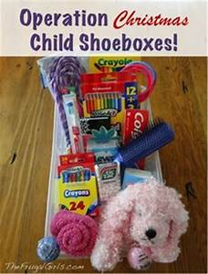 1000 images about Pack a box on a bud on Pinterest