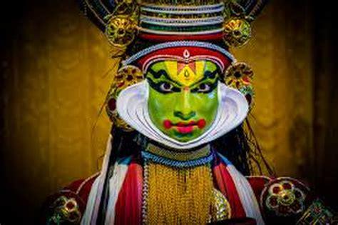 theatre  india wikipedia